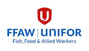 FFAW-Unifor | Fish Food & Allied Workers Union